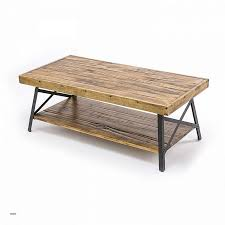 mission style coffee table light oak end tables cherry et mission style coffee and end tables baxton