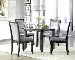 black metal dining set chairs nz australia patio contemporary 4