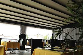 sunrooms new jersey awning nj patio covers new jersey