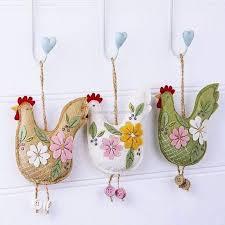 kitchen craft ideas creative kitchen craft ideas with decor upcycle