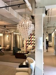 100 kimberley design home decor 15 ideas for decorating