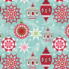 christmas wrap the gift wrap company jumbo roll of premium retro fancy gift wrap