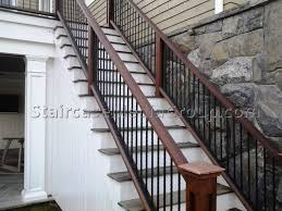 Andy Banister Iron Staircase Railing 7 Best Staircase Ideas Design Spiral