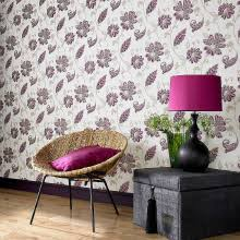 Crown Decorating Centre Jobs Crown Decorator Centre U2013 For All The Professional Quality