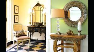 Small Entryway Design Small Entryway Decorating Ideas Large Size Of Home Design Amazing