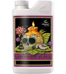 piranha advanced nutrients voodoo juice by advanced nutrients planet