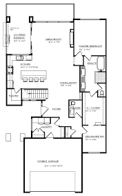 floor plans bc hawk floorplan paired contemporary houses for sale in kelowna bc