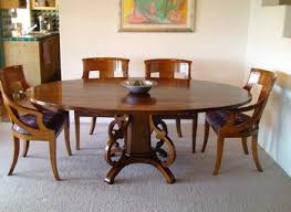 cheap dining room table sets cheap dining room table set provisionsdining com
