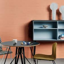 25 best dulux feature wall ideas on pinterest wall colours dulux