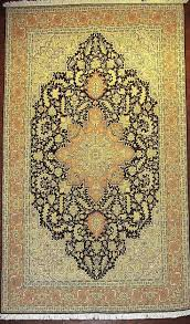 Persian Rugs Charlotte Nc by 102 Best Rugs Images On Pinterest Accent Rugs Area Rugs And For