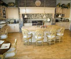 kitchen island with posts 4 post kitchen island 4 post bedroom 4 post iron bed 5 post
