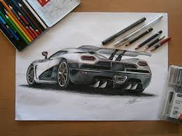 koenigsegg ccx drawing search results for koenigsegg draw to drive