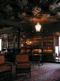 gothic interior design excellent interior and exterior designs on gothic interior