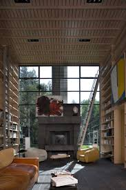 articles with modern home library design ideas tag modern home
