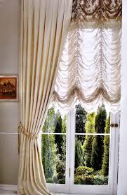 austrian window treatments bergen county nj austrian window