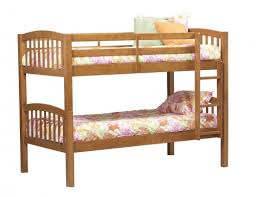 Bedroom Brilliant Cheap Kids Beds Kid Home Decoration Trans For - Second hand bunk beds for kids