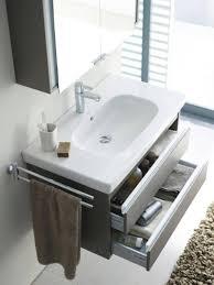 bathroom vanity design plans design your own bathroom vanity bathroom decoration