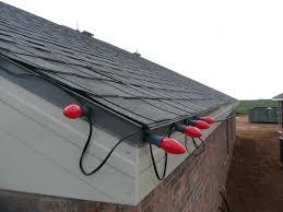 permanent led christmas lights christmas light hooks for metal roof best hook 2017