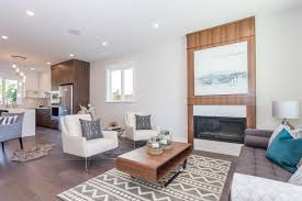 home design stores vancouver bc brand new home with water view british columbia luxury homes