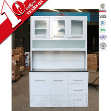 Kd Kitchen Cabinets Import Iran Kitchen Cabinet With Kd Structure From China Buy