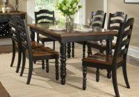 discount dining room sets dining room sets for cheap dining room simple light wood dining room