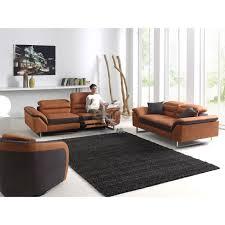 canape relax design contemporain canapés relaxation canapé électrique avec télécommande meubles elmo
