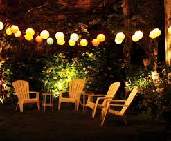 String Lights Indoors by 30 Ways To Create A Romantic Ambiance With String Lights