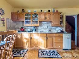 Kitchen Cabinets In Queens Ny New York Roommate Room For Rent In Jamaica Queens 2 Bedroom