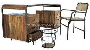 achat mobilier de bureau mobilier bureau pas cher bureau pro pas cher achat cloison