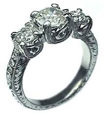 antique jewelry rings images Antique ring experts fine quality 50 70 below retail jpg