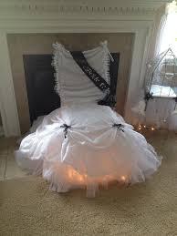 Bridal Shower Chair Pinterest 상의 Bridal Shower Chair에 관한 상위 18개 이미지 의자