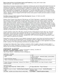 Usa Resume Template Resume American Resume Template Download 2 Bank Of Operational