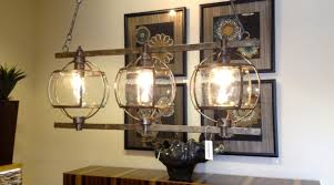 Chandeliers For Home Chandelier Home Depot Dining Room Lights Stunning Home Depot