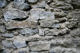 stone wall texture close up textures for photoshop free