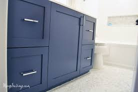 Using Kitchen Cabinets For Bathroom Vanity Using Ikea Kitchen Cabinets For Bathroom Vanity 160 A