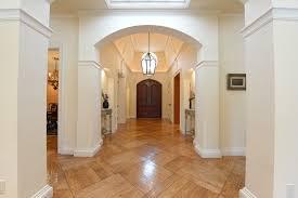 Hardwood Floor Types Sensational Hardwood Flooring Types Decorating Ideas Gallery In