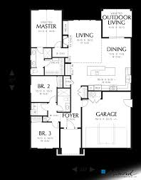 mascord house plan 1168es house plans floor plans and espresso