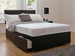 best deals on sheet sets for black friday cyber weekend 2016 deals the best furniture bargains the