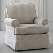 White Leather Recliner Chair 3 Recliner Sectional Label Outstanding 3 Recliner Sectional For