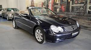 rose gold mercedes oldtimer centre sydney providing you with superior vehicles and