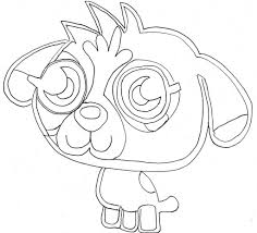 moshi monster u2013 alcatix com