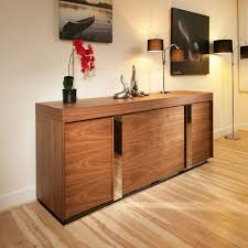 kitchen design ideas contemporary sideboard cabinet bob home