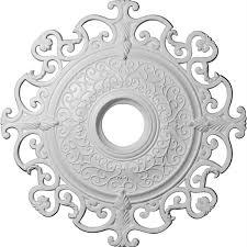 ceiling ceiling medallion rectangular ceiling medallions