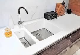 Dupont Corian Warranty Avante Sink 26 Dupont Corian Avante Sinks Products Cduk