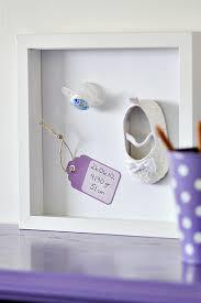 creer deco chambre bebe diy faire soi même la déco de la chambre de bébé