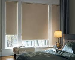 designer kitchen blinds solar roller shades san antonio indoor roller shades