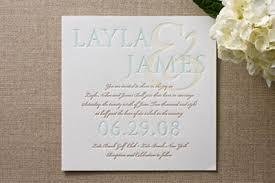 what to put on wedding invitations wedding invitation etiquettecard designswriting format sle