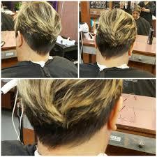 city hair cuts 31 photos u0026 15 reviews hair salons 3265