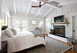 White Ceiling Beams Decorative by Exposed Ceiling Beams Kitchen Traditional With Stainless