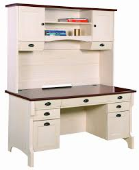 wood computer desk with hutch wood computer desk with hutch inspirational white stained oak wood